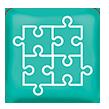 HiTECH-Software