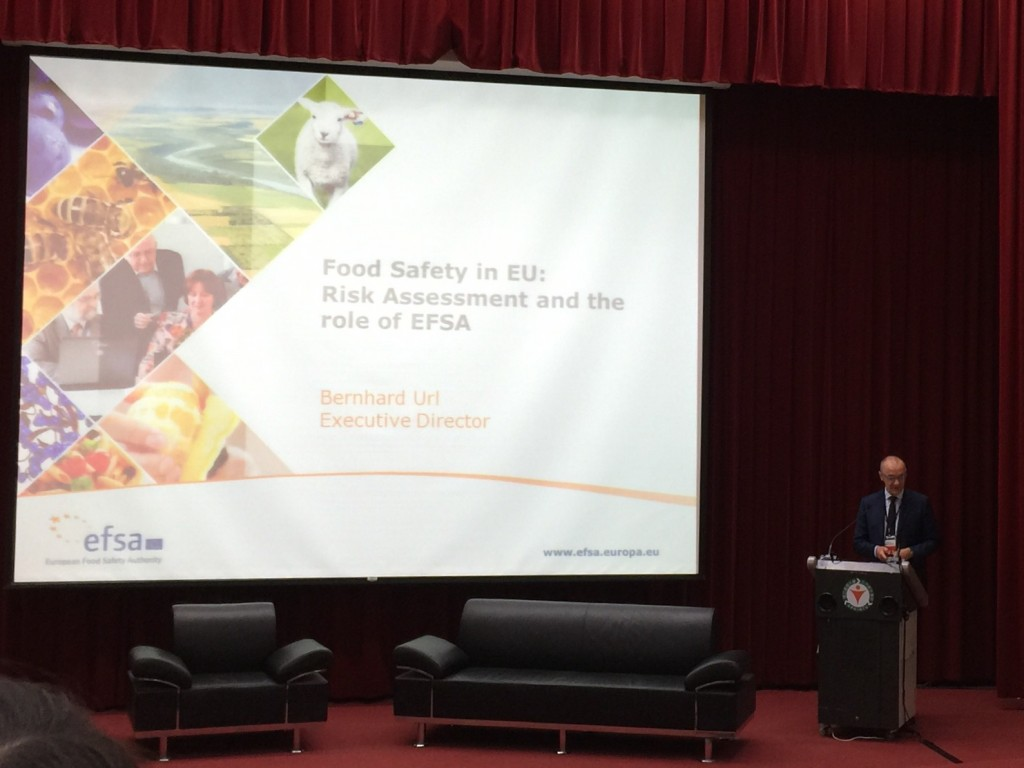 Taiwan-food-safety-summit2.jpg