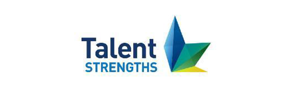 Talent Strengths