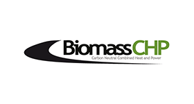 BioMass CHP Alternative Energy Producer. Based in Ireland. Customer since 2009. Development of Branding, web presence, SEO along with email, hosting and maintenance. www.biomasschp.co.uk/
