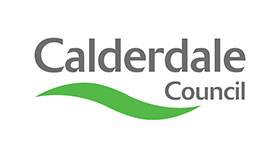 Calderdale City Council - Match Jobs System for a local authority based in the UK. Development of a software system for in-house management of an Internal Jobs Market (IJM) and Future Workforce Planning Project Team (FWP), with AES providing full training and helpdesk support. Also development of a software system including mobile portal for employees to manage their own data. Customer since 2014. The system is hosted on the cloud as an ISO27001 secure system, with AES providing support and maintenance.