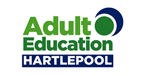 Hartlepool Adult Education Local Authority Service to the community. Based in UK. Customer since 2004. Development of marketing web presences and SEO plus a range of web applications for staff use via a back office for supporting adult education, and learning applications for supporting the general community. Along with hosting, support and maintenance. http://www.haded.org.uk/