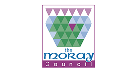 Moray Council - Match Jobs System for a local authority based in Scotland. Development of a software system for in-house management of an internal jobs market (IJM), with AES providing full training and helpdesk support. Customer since 2013. The system is hosted on the cloud as a safe harbor secure system, with AES providing support and maintenance.