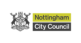 Nottingham City Council - Match Jobs System for a local authority based in the UK. Development of a software system for in-house management of a people plus, internal jobs market (IJM) with SMS text messaging and Pro People Porject Team (FWP), with AES providing full training and helpdesk support. Also development of a software system including mobile portal for employees to manage their own data. Customer since 2012. The system is hosted on the cloud as an ISO27001 secure system, with AE providing support and maintenance.