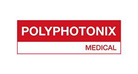 PolyPhotonix Medical - Part of our client portfolio with the development of a system to handle ordering, manufacture, programming, dispatch, recording results and reporting. For a medical appliance in clinical trials and on sale in UK and Europe. Customer since 2013. AES provide a SaaS including licensing, UK based secure server, helpdesk support and maintenance.