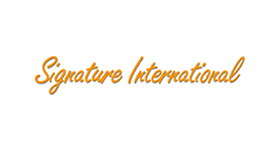 Signature International International Property Developers. Based in UK, Turkey. Customer since 2005. Development of Content managed system for a marketing web presence and SEO plus Email marketing and a range of web applications via a back office for staff use for managing properties. Along with email, hosting and support.http://www.signatureinternational.co.uk/