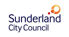 Sunderland City Council - Part of our client portfolio with Match Jobs System & Employee Portal Local Authority. Based in UK. Customer since 2010. Development of a software system for in-house management of an internal jobs market (IJM) and Interim Project Team (SWITCH). The system is hosted on the cloud as a secure system, with AES providing full training and helpdesk support. Development of a software system for employees to manage their own data and which links to Sunderland's Recruitment and redeployment system (also developed by AES). The system is hosted on the cloud as a secure system, with AES providing support and maintenance.