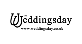 Weddingsday Wedding information and planning specialists. Based in the UK. Customer since 2006. Development of marketing web presences and SEO plus a range of end user web applications for managing finance and planning a wedding. Along with email, hosting and support.http://www.weddingsday.co.uk/
