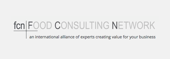 Food Consulting Network