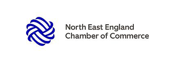 North East England Chamber