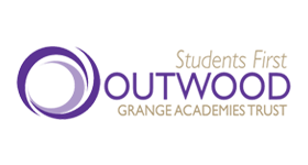 Outwood Academy Chain – Pilot Careers Linkup System for Managing Career activities. Based in UK. Customer since 2016. Development of a software system for in-house management of Career events and activities, linking up with local companies who provide support for events. Students take psychometric tests to assess their careers interests and the results can be matched to indicate which students will benefit from the range of available activities and would relate best to the employees supporting the event. The system is hosted on the cloud as a secure system, with AES providing full training and helpdesk support. http://www.outwood.com/