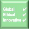 Global, Ethical, Innovative.jpg