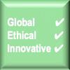 Global, Ethical, Innovative.jpg